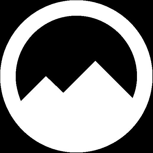 Web Design & Development Company - Redmont Media
